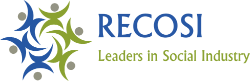 Recosi.net