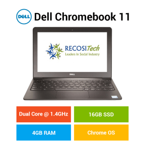dell-chromebook-11-refurbished-laptop-recosi