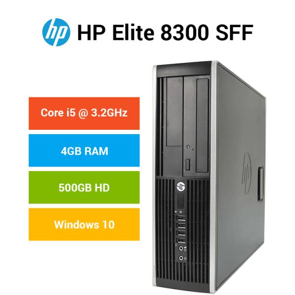 hp-elite-8300-refurbished-computer-i5-500gb-4gb-recosi