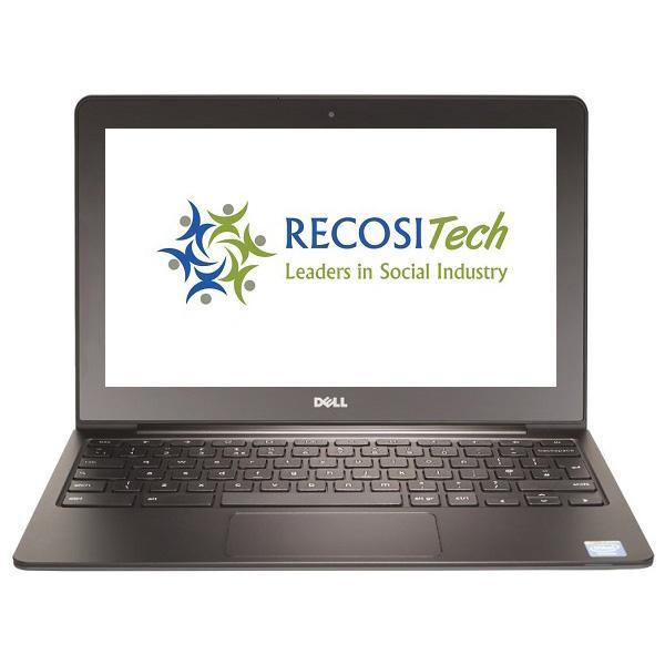 logo_chromebook_11recositech